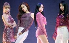 Pengalaman Aneh nan Menyeramkan Para Idola K-Pop
