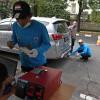 Pemprov DKI Buka 11 Tempat Baru Uji Emisi Motor, Ini Lokasinya