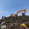 Warga Depok Diharap Dapat Manfaat Ekonomi dari Sampah