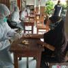 Kasus COVID-19 di Jakarta Bertambah 1.009 Orang