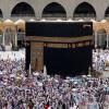 2 Inovasi Ini Bikin Calhaj Bisa Daftar Haji dari Mana Saja