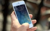 Tips Melindungi Smartphone Kamu Agar Tak Meledak