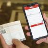 Cegah Penularan Corona, Polda Gandeng Bank DKI Luncurkan Bayar Pajak Online