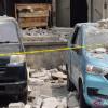Pasca Ambruknya Atap, Mal Margo City Depok Belum Dibuka untuk Umum