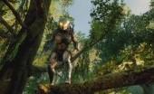 """Predator akan Kembali Beraksi dalam """"Game Predator Hunting Grounds'"""
