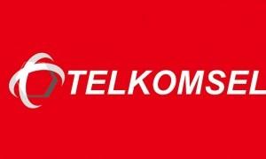 Telkomsel Error, Ini Ragam Komentar 'Receh' Warganet yang Bikin Ngakak