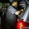 KPK Geledah 3 Rumah Azis Syamsuddin di Jakarta Selatan