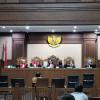 Saksi Akui Eks Wagub Banten Rano Karno Terima Uang Terkait Proyek Alkes