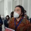 LBH Jakarta Sebut Janji Anies tidak Gusur Warga Hanya Isapan Jempol Belaka