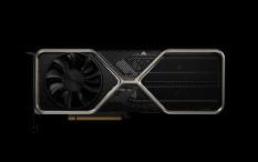 Nvidia Klaim Kurangnya Pasokan GPU Hingga Akhir 2021