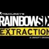 Gim Rainbow Six Extraction Tunda Rilis Hingga 2022