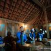 Gugat AD/ART Partai Demokrat, Kubu Meoldoko Minta AHY Bayar Rp100 Miliar