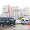Kasus Anak Terpapar COVID-19 Meningkat, Anies Tambah RS Rujukan Jadi 106