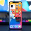 Hadirkan Fitur Baru, Begini Cara Update iOS 14 dan iPadOS 14