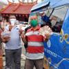 Sambut Ramadan dan Lebaran, Bank Indonesia Solo Sediakan Uang Rp3,7 Triliun