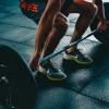 Olahraga Berlebihan Ancam Kesehatan Tulang