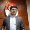 KPK Sebut Hukuman Mati Koruptor Tak Bisa Turunkan Praktik Korupsi