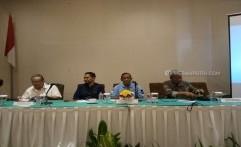 BPN Adakan Konsolidasi di Solo, Djoko Santoso: Tak Ada Kaitan dengan Ofensif Jokowi