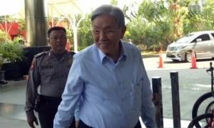 Giliran Rizal Ramli dan Kwik Kian Gie Dikorek KPK