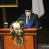 Ikuti Arahan Luhut, Wagub DKI Minta Kantor Pemerintah Pusat Juga WFH 75 Persen