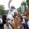 Politisi PDIP Minta Rizieq Hentikan Kegiatan yang Undang Kerumunan Massa