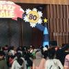 Crazy Sale Mainan Mencapai 80%, Toys Kingdom di ICEFEST Diserbu Emak-Emak
