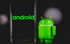 Resmi Dirilis, AAB Gantikan Fungsi APK Android