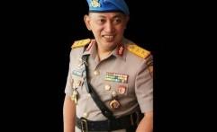 Kedekatan Irjen Listyo Prabowo dengan Jokowi Bermula saat Bertugas sebagai Kapolres Surakarta