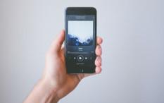 Langganan Viu Makin Mudah dengan Pembayaran Digital
