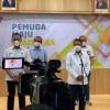 Menpora Zainuddin Nilai Penyelenggaraan Piala Menpora 2021 Sukses