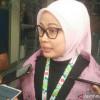 KPK: Tingkat Kepatuhan LHKPN Mencapai 92,81 Persen