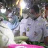 Gubernur Anies Sidak ke Sejumlah Pasar