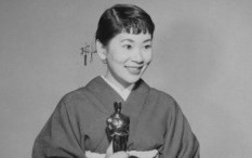 Perwakilan Asia di Academy Awards dari Tahun ke Tahun