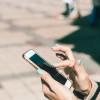 Pentingnya Melek Literasi Moderndi Era Digital