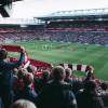Liverpool FC Teken Kontrak dengan Nike
