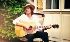 Tetap Produktif Semasa Karantina ala Mick Jagger