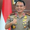 Dapat Jatah di Kementerian, 3 Jenderal Polisi Ini Didesak Pensiun