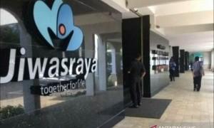 Saksi Ungkap Eks Dirkeu Jiwasraya Pernah Beli Saham Anak Perusahaan Bakrie Group