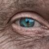 Lima Kebiasan ini Bikin Penuaan Dini pada Kulit