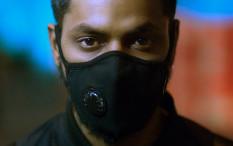 Masker Medis Berpotensi Rusak Lingkungan, Butuh Puluhan Tahun Agar Bisa Terurai