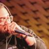 Album Debut Matter Mos 'Pronoia' Bakal Hadir dalam Bentuk NFT