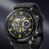 realme Watch S Pro Resmi Meluncur, Team Pro Style atau Pro Sport?