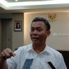 PSBB DKI Harus Linier dengan 'Tetangga', Ketua DPRD: Kalau Enggak Percuma Bos!