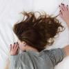 Ladies, Tidur dengan Lampu Menyala Katanya Bisa Bikin Gemuk