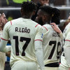 Atalanta 2-3 Milan: Il Rossoneri Unbeaten, Salip Posisi Inter