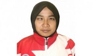 Miftahul Jannah Didiskualifikasi, NPC Indonesia Tegaskan Tidak Ada Diskriminasi