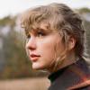 Cerita Taylor Swfit Garap Album 'Evermore' dan 'Folkore'