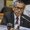 Ketua KY Sambut Positif Terpilihnya Muhammad Syarifuddin Sebagai Ketua MA