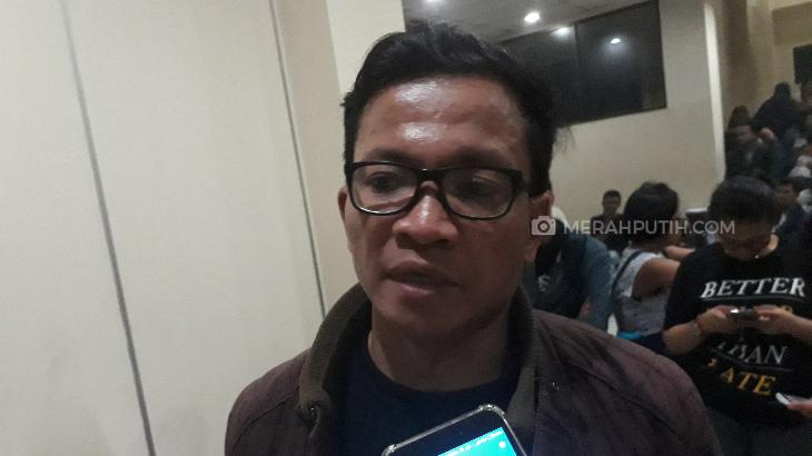 Amnesty International Indonesia Sebut 143 Negara Sudah Hapuskan Hukuman Mati