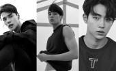 3 Artis Korea Masuk Daftar Pria Terseksi Vogue